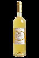 Les Quatre Reines Chardonnay