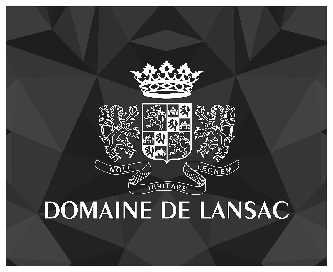 Domaine de Lansac